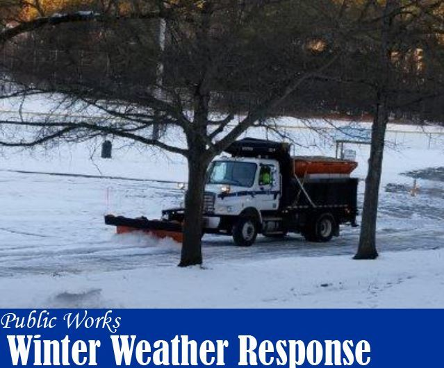 winter wx pic-graphic