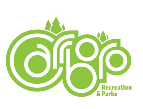 Carrboro Recreation and Parks